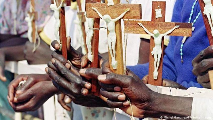 Deutsche Welle: Prigoana împotriva creştinilor ia amploare la nivel mondial