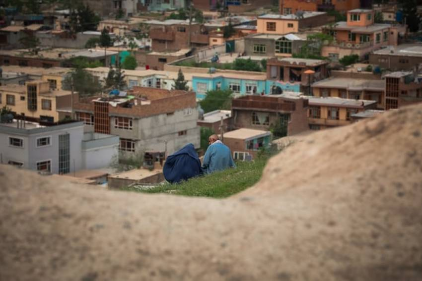 Pastorii afgani ne cer să ne rugăm pentru ei