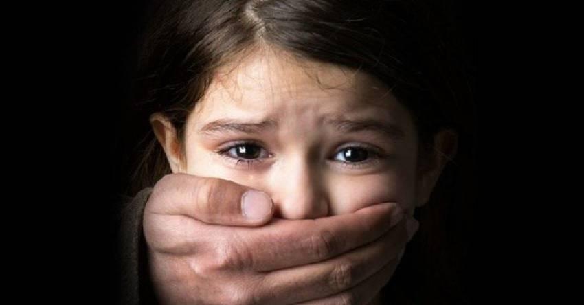 Peter Costea ◉ Experimentul Germaniei cu pedofilia (II)