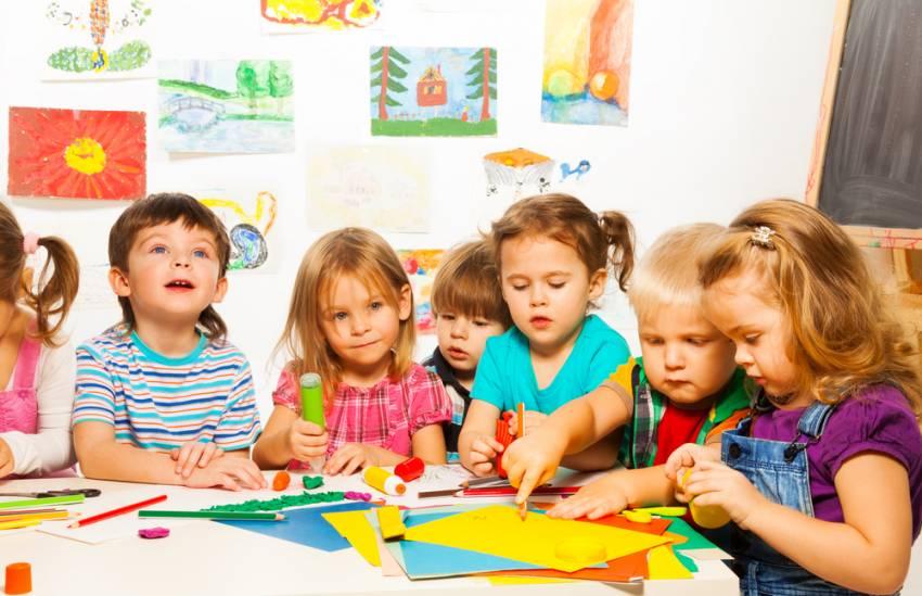 Onisim Botezatu ◉ Lăsați-le curată mintea copiilor!