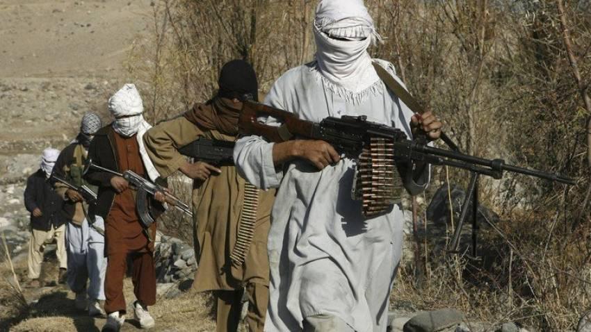 Peter Costea ◉ Afganistan: Simptomul declinului ireversibil al Occidentului?