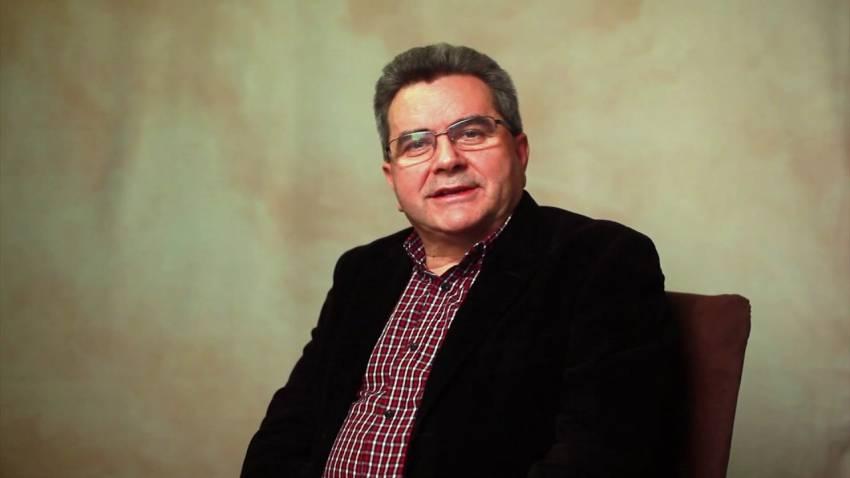 Nelu Filip ◉ EDUCAȚIE SEXUALĂ DUPĂ REȚETA DIAVOLULUI