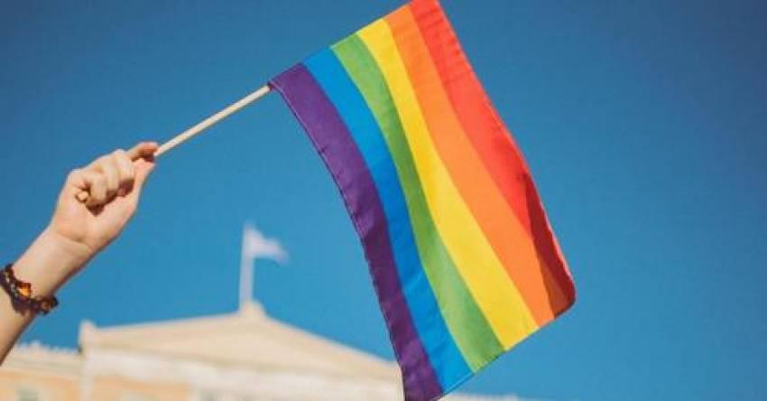 Ungaria sfidează trendul mondial: Interzice prin lege promovarea homosexualității în rândul minorilor